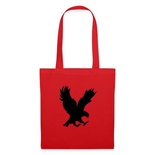 Eagle tote bag - Tote Bag