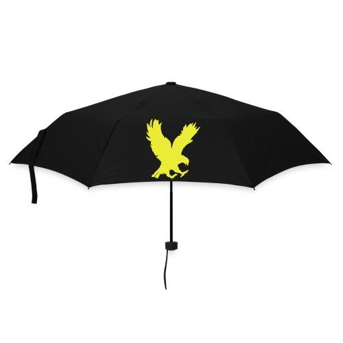 Eagle umbrella - Umbrella (small)