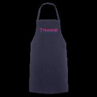 Delantales ~ Delantal de cocina ~ Número del producto 18564323