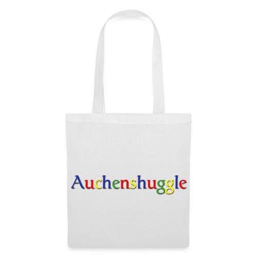 Aucheshuggle - Tote Bag
