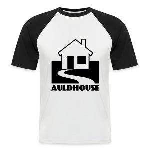 Auldhouse - Men's Baseball T-Shirt