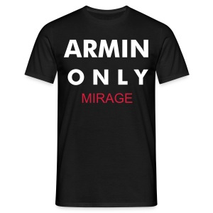 MIRAGE - Men's T-Shirt