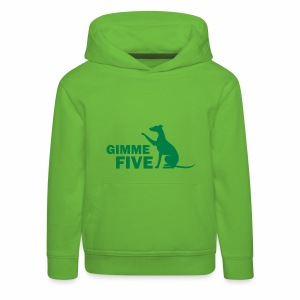 whippetgimme_five