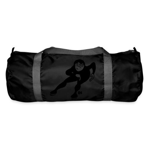 Speed skater - Duffel Bag