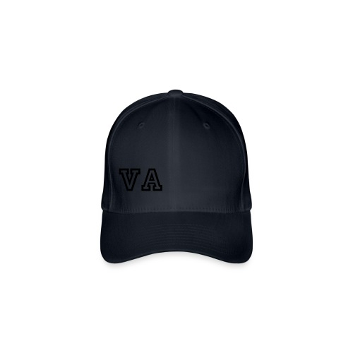 verb Allies Cap - Flexfit Baseball Cap