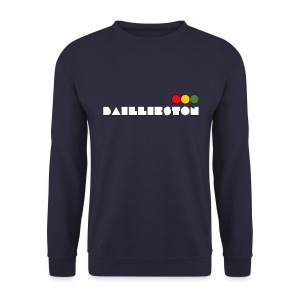 Baillieston - Men's Sweatshirt