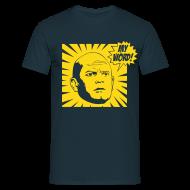 T-Shirts ~ Men's T-Shirt ~ MY WORD!