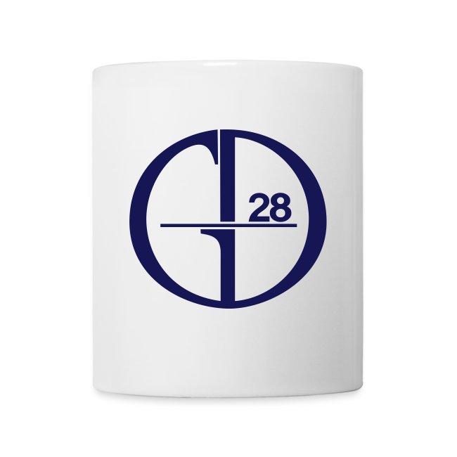 GD28 Mug