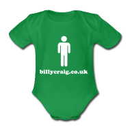 Baby Bodysuits ~ Baby Bodysuit ~ Product number 18614297