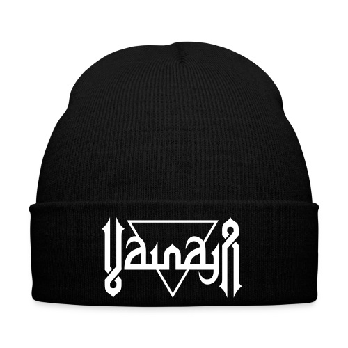 Vainaja Hat - Winter Hat