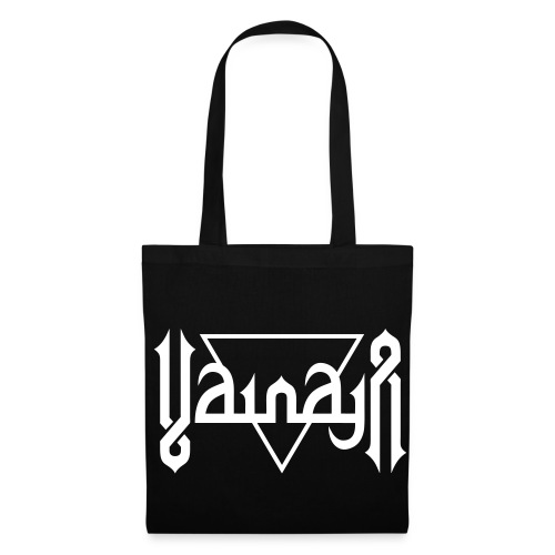 Vainaja Bag - Tote Bag