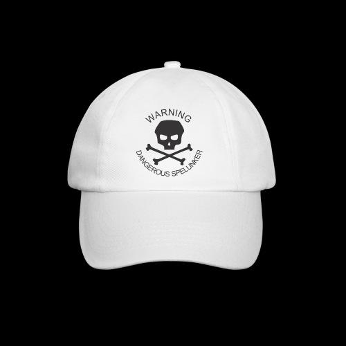 Spelunker - Cappello con visiera