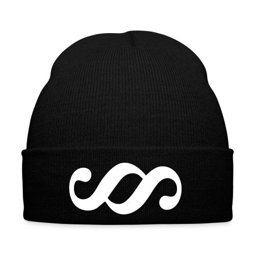 Graphic Hang Patrol hat - Winter Hat