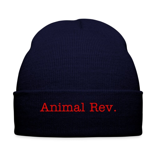 Revolution - Winter Cap - Winter Hat