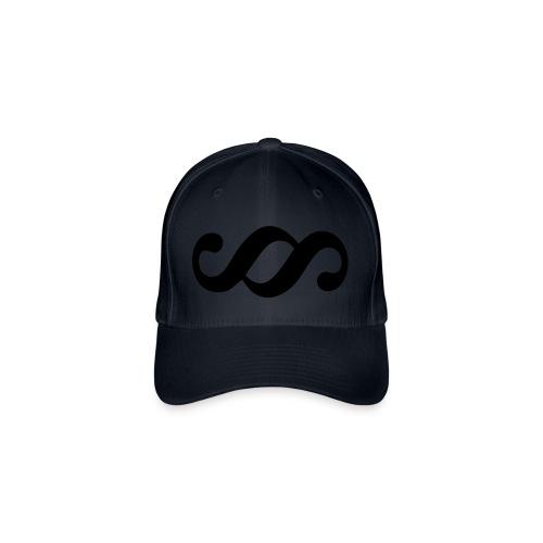 Graphic Hang Patrol cap - Flexfit Baseball Cap