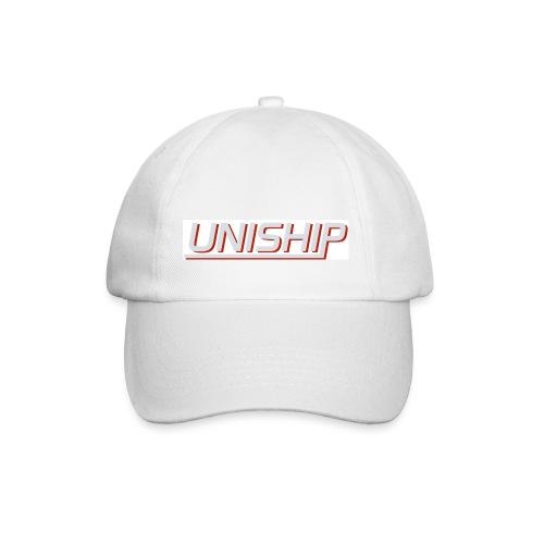 UniShip Keps - Basebollkeps