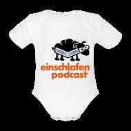 Baby Bodys ~ Baby Kurzarm-Body ~ Baby Body