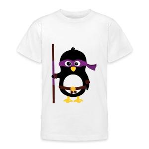 Leonardo - T-shirt Ado
