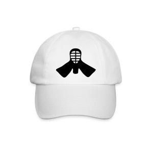 Baseball Cap - Baseballkappe