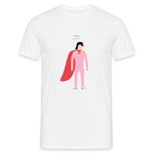Felipe/R.I.P. - Camiseta hombre