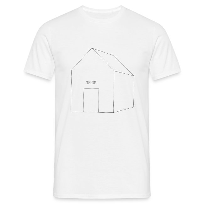 Casa R.I.P.