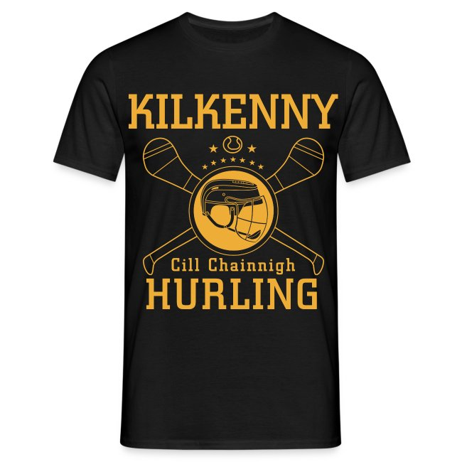 Killkenny Hurling