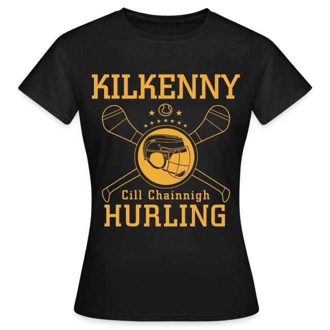 Killkenny Hurling