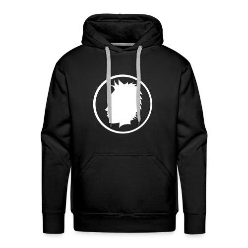 ultra hoodie with image - Men's Premium Hoodie