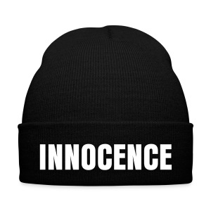 INNOCENCE - Winter Hat