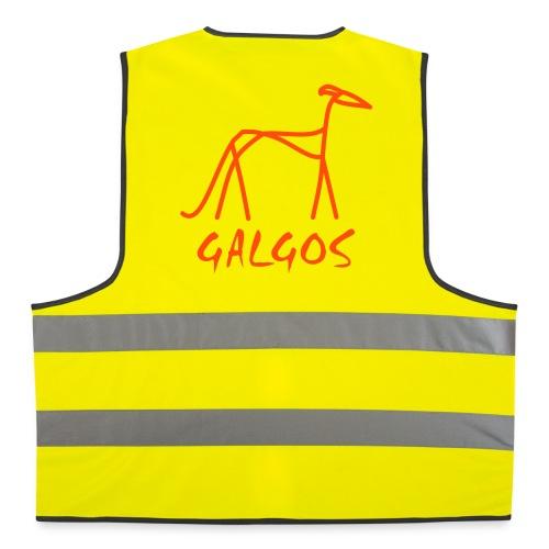 Galgo_stilisiert