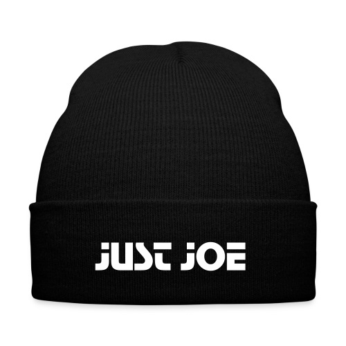 Just Joe Winter Hat - Winter Hat