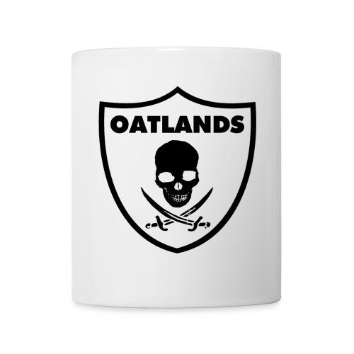 Oatlands - Mug