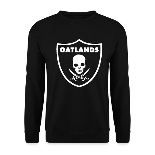 Oatlands - Men's Sweatshirt