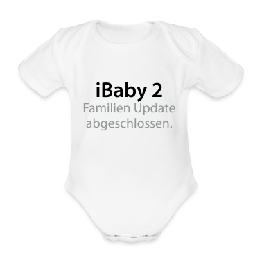 iBaby 2