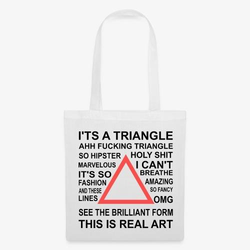 I'ts a Bag - Tote Bag