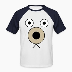 Teddy T-Shirts