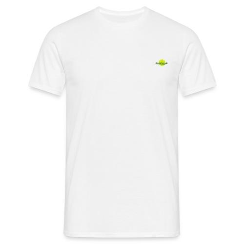 TPF m - Männer T-Shirt