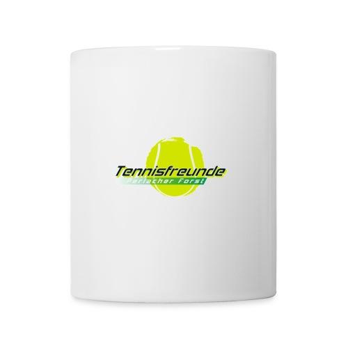 TPF Tasse  - Tasse