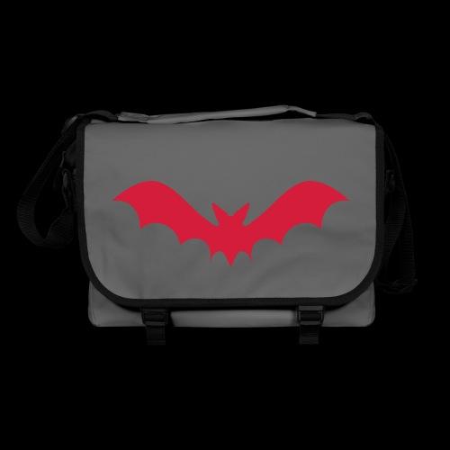 Bat's bag - Tracolla