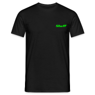 T-Shirts ~ Men's T-Shirt ~ Product number 18784543