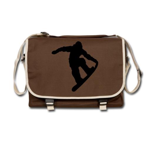 snowboard bag - Shoulder Bag
