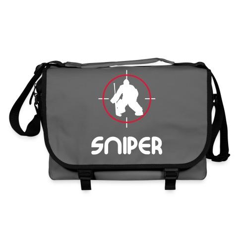 Sniper Multi Purpose Bag - Shoulder Bag