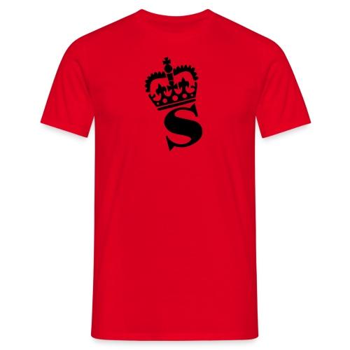 St4r Clan T-Shirt 5.1 - Männer T-Shirt