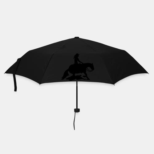 Regenschirm klein Slider - Regenschirm (klein)