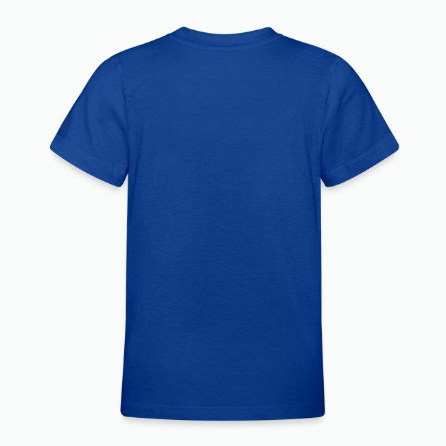 Shirt School Kids