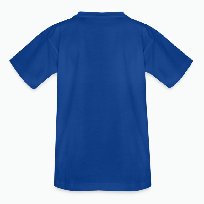 Shirt Tumble Star Kids