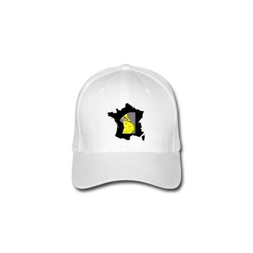 Casquette Flexfit - 112,18,France,Sapeurs,alarme,botte,casque,extincteur,feu,grade,incendie,lance,pompiers,professionnel,sauvetage,secourisme,sécurité,veste,volontaire