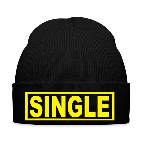 Single - Wintermuts