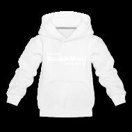 Hoodies ~ Kids' Premium Hoodie ~ Only Ruck & Maul