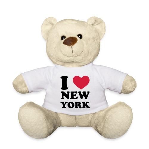 Teddy - Dit product is tijdelijk niet beschikbaar. Sorry voor het ongemak.